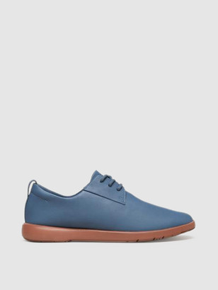Ponto The Pacific - Slate Blue (Women's)