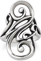James Avery Jewelry James Avery Electra Ring