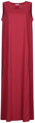 Original Vintage Style AUTHENTIC Long dresses - Item 34994175RM