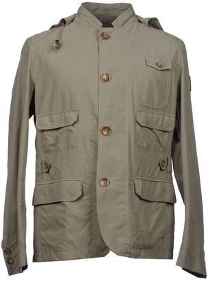 Montecore Mid-length jackets