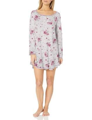 Karen Neuburger Women's Petite Pajamas Nightgown PJ Sleepwear