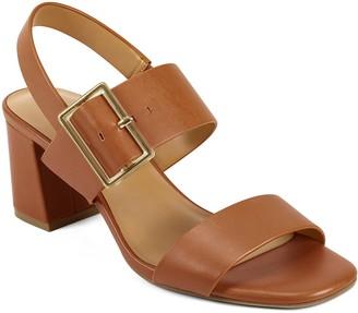 Aerosoles Essex Women's High Heel Sandals