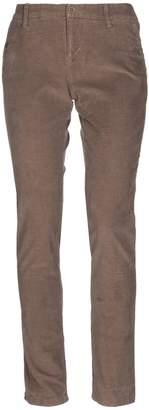 Timberland Casual pants - Item 13296669NX