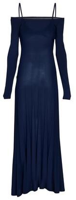 Jacquemus Valensole dress