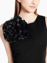 Kate Spade Buenos aires flower pin