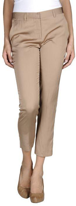 Tara Jarmon Dress pants