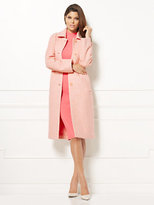 New York & Co. Eva Mendes Collection - Antonella Coat