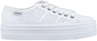 Victoria Low-tops & sneakers
