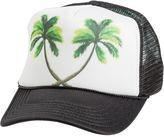 O'Neill Palm Street Trucker Hat