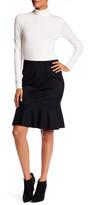 T Tahari Bellamy Skirt