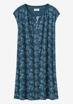 Toast Spot Floral Nightie