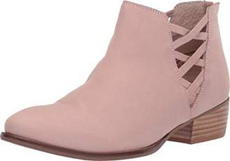 Seychelles Women's Remembrance Ankle Boot