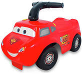 Disney Lightning McQueen Ride On