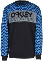 Oakley Sweatshirts - Item 37954222