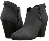 Rag & Bone Margot Boot Women's Boots