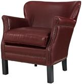Modway Key Armchair