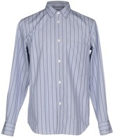 Golden Goose Deluxe Brand Shirts - Item 38654418