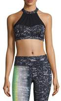 Vimmia Fortitude Full Coverage Sports Bra