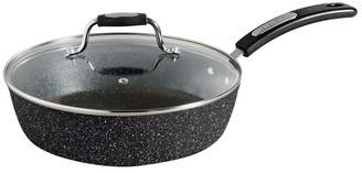 Scoville 26cm Saute Pan