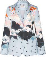 Temperley London Cloud Evening Jacket