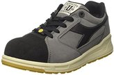 Diadora Unisex Adults' D-Jump Low Pro S3 Esd Work Shoes