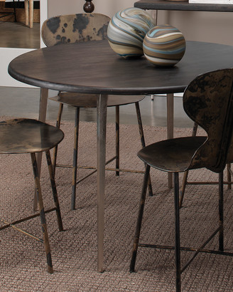 Jamie Young Farmhouse Bistro Table