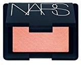 NARS Blush Oasis - Pack of 2