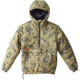 Kavu Little Stuff Jacket - Boys'