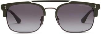 Oliver Goldsmith Sunglasses The 1950S Hunter
