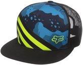 Fox Men's Smash Up Snapback Hat