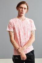 Hanes X UO Dyed Tee