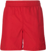 Polo Ralph Lauren classic swim shorts - men - Nylon/Polyester - M