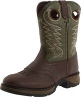 Durango BT206 Boot (Toddler/Little Kid)