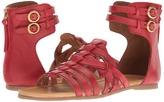 Eric Michael Arianna Women's Shoes