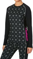 Superdry Carbon Base Layer Crew