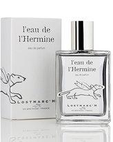 Lostmarch - L'Eau de L'Hermine Eau de Parfum - 100 ml