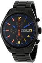 ESQ by Movado ESQ Movado Men's 07301452 Catalyst PVD Watch