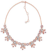 Marchesa Collar Necklace