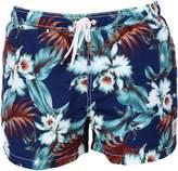 Franklin & Marshall Swim trunks - Item 47201182