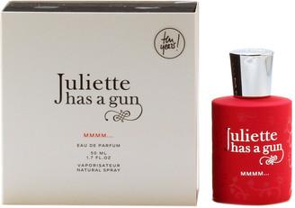 Juliette Has a Gun Mmm 1.7Oz Eau De Parfum Spray