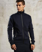 Superdry Gym Tech Track Top