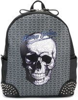 Philipp Plein 'Saint' backpack
