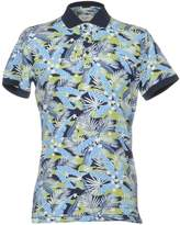 Pepe Jeans Polo shirts - Item 12091426