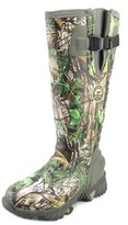 Irish Setter Rutmaster 2.0 Women Round Toe Synthetic Multi Color Hunting Boot.