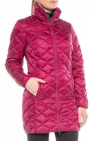 Eddie Bauer Ketchum Down Parka - 650 Fill Power (For Women)