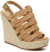 Chinese Laundry Women's Dance Party Wedge Sandal