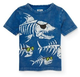 Children's Place The Graphic T-shirt (Toddler Boys)