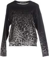 Frankie Morello Sweatshirts - Item 37875578