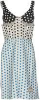 J.W.Anderson Knee-length dresses - Item 34778793