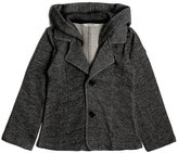 GUESS Hooded Coat (2-6x)